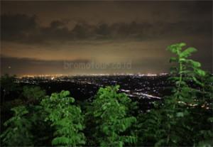 Paket Wisata Murah Bromo Midnight Tour