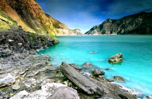 Ijen Bromo Tour Package 3 Days 2 Nights