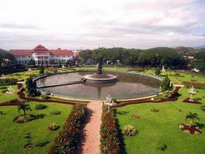 Paket Bromo Tour Malang Batu Hari Raya Idul Adha
