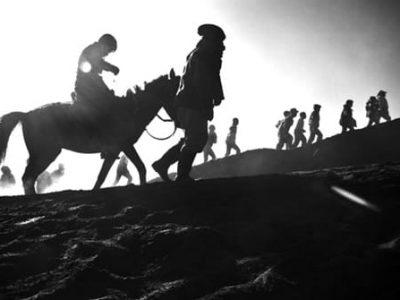Tips menuju Wisata Gunung Bromo Terbaru