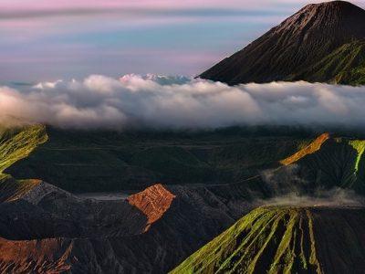 Paket Pendakian Wisata Semeru Bromo Tour 4 hari 3 Malam. Puaskan Petualanganmu!